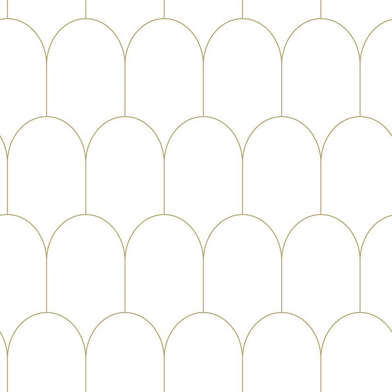 Black & White ESTAhome Papel Pintado 139139