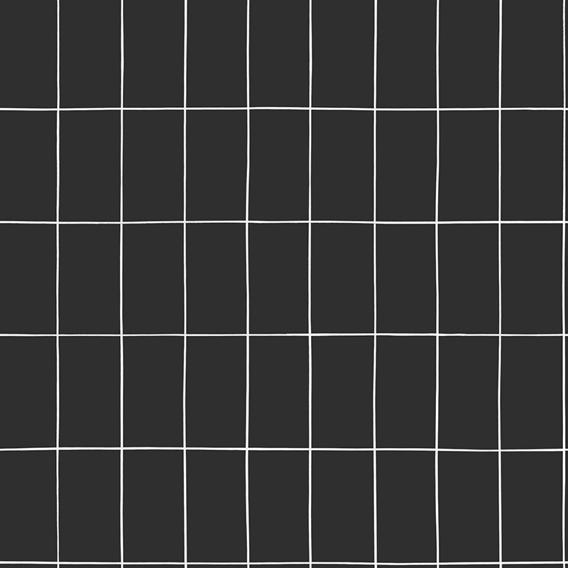 Black & White ESTAhome Papel Pintado 139032