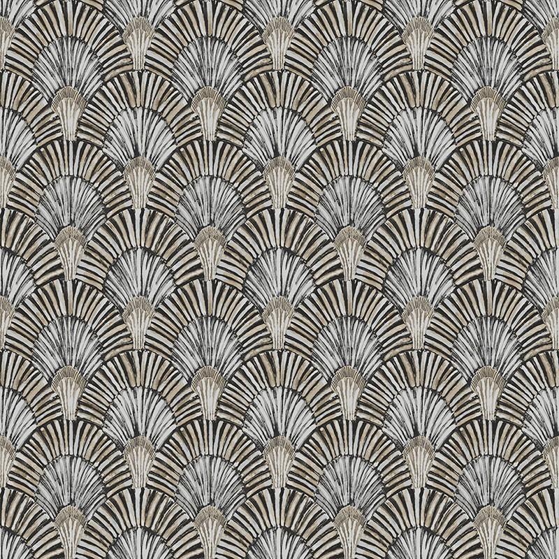 Papel pintado Colowall Tropical Walls 265-1031