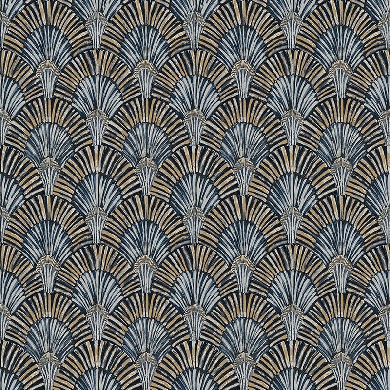 Papel pintado Colowall Tropical Walls 265-1025