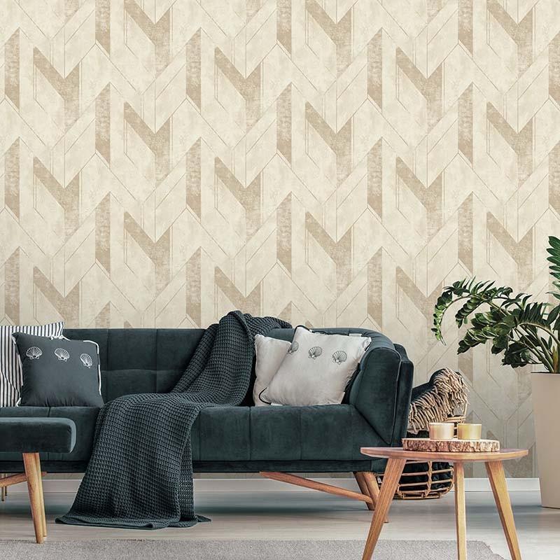 Papel pintado Colowall Tropical Walls 265-1016