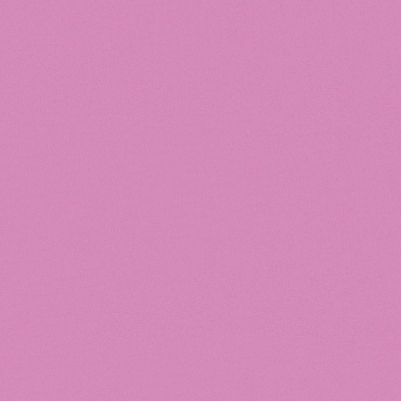 Papel pintado Esprit Home 14 36677-9