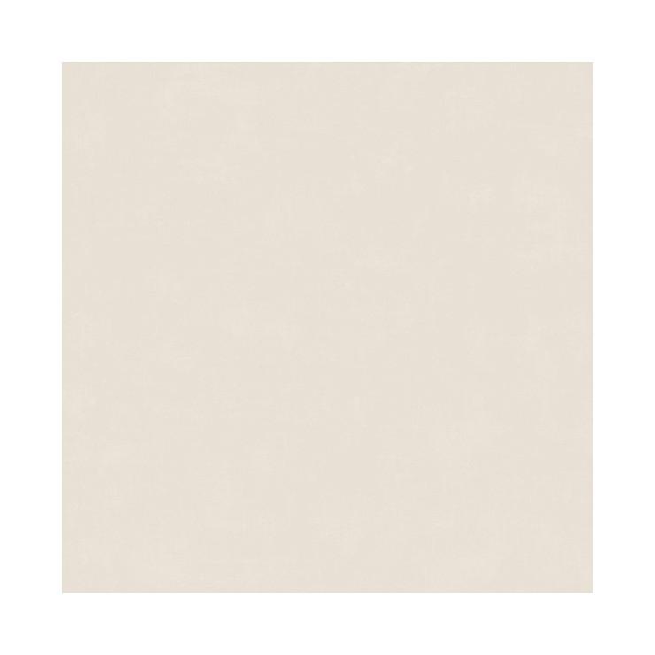 Casadeco papel pintado marina liso blanco tienda amper for Papel pintado blanco liso