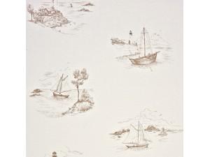 Papeles pintados Marina mrn 2507 14 40