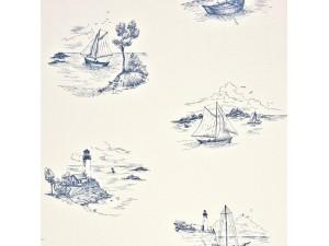 Papeles pintados Marina mrn 2507 61 31