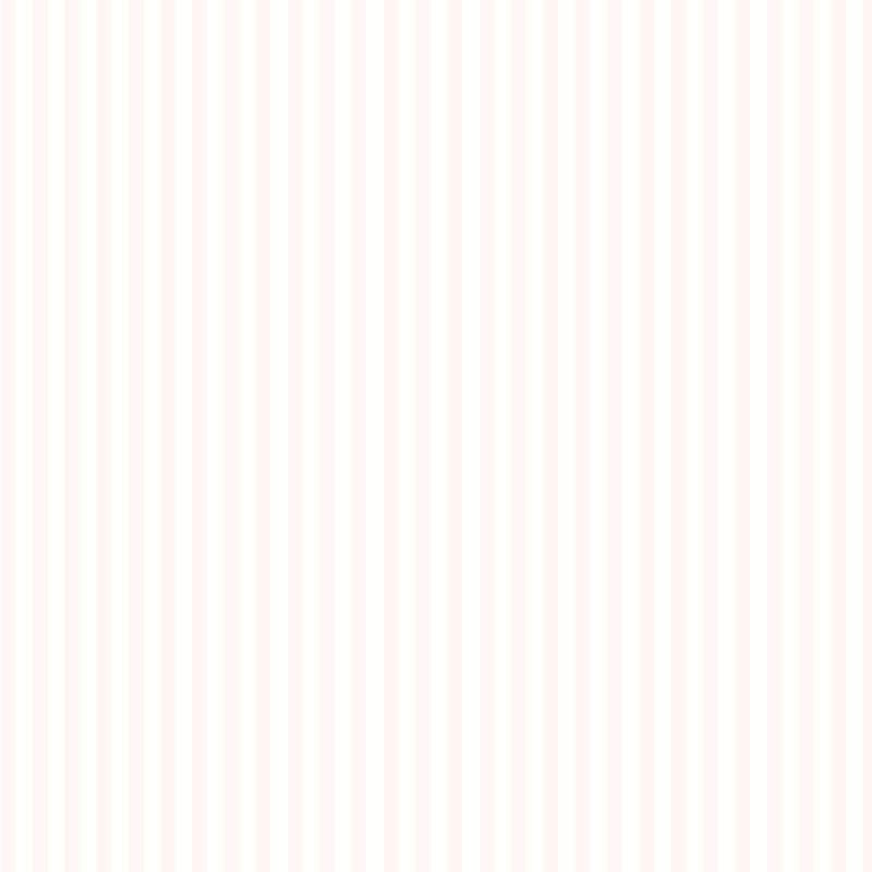 Papel pintado infantil Tartine et Chocolat 4 36162303