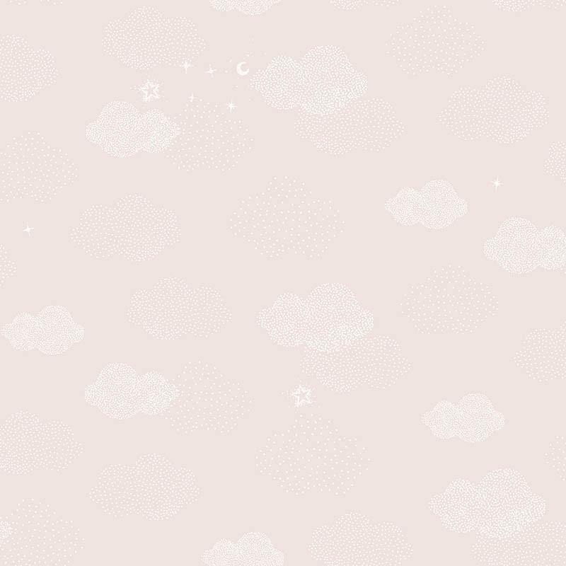Papel pintado infantil Tartine et Chocolat 4 36200403