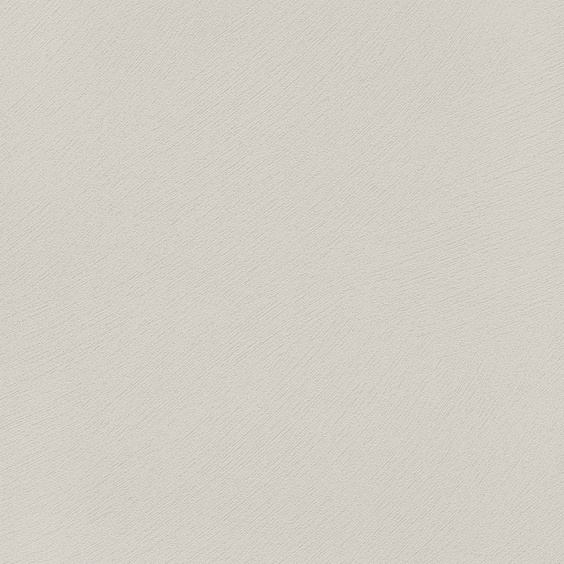 Papel pintado Dune de Marburg para Saint Honoré 123-32502