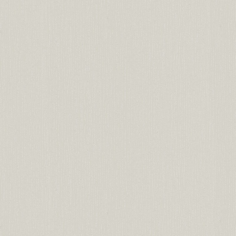 Papel pintado Dune de Marburg para Saint Honoré 123-32504