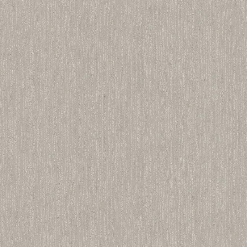 Papel pintado Dune de Marburg para Saint Honoré 123-32505