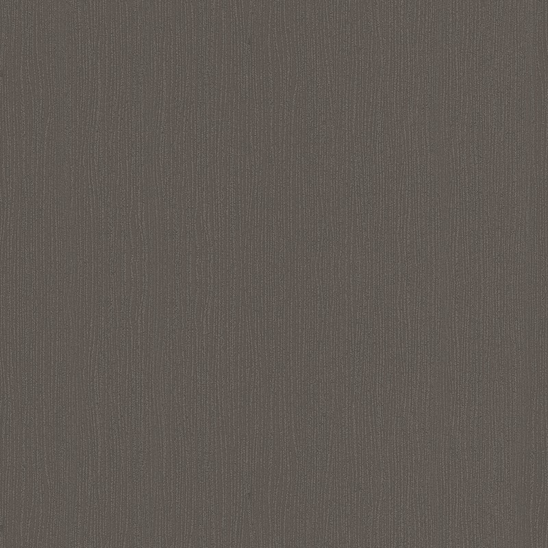Papel pintado Dune de Marburg para Saint Honoré 123-32518
