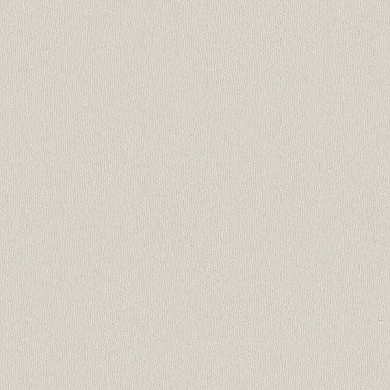 Papel pintado Dune de Marburg para Saint Honoré 123-32514