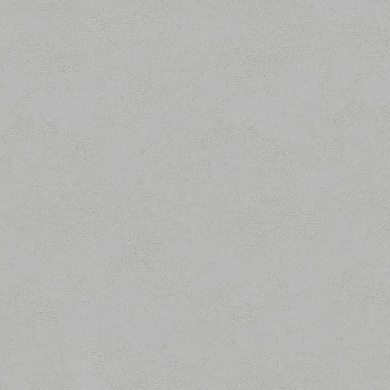 Papel pintado Dune de Marburg para Saint Honoré 123-32509