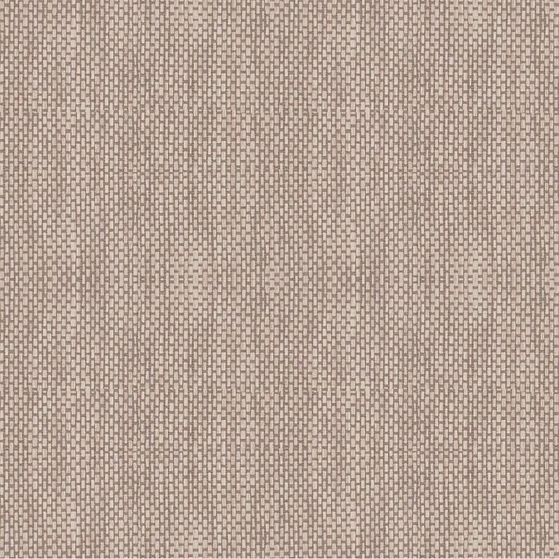 Papel japonés Coordonné Piece Unique Raffia 9100007