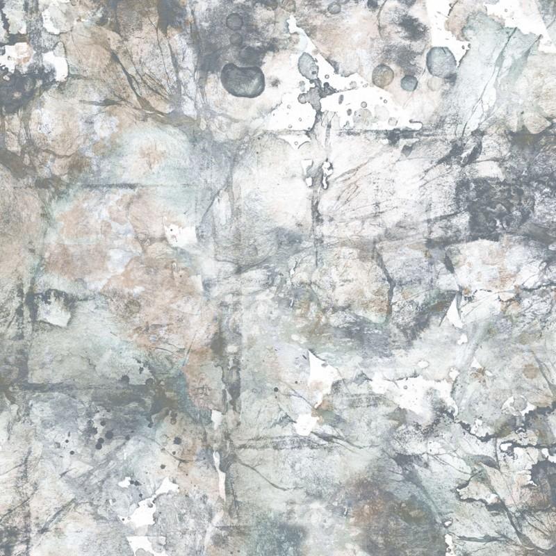 Papel pintado ICH Dans Lemur Aura 5053-2