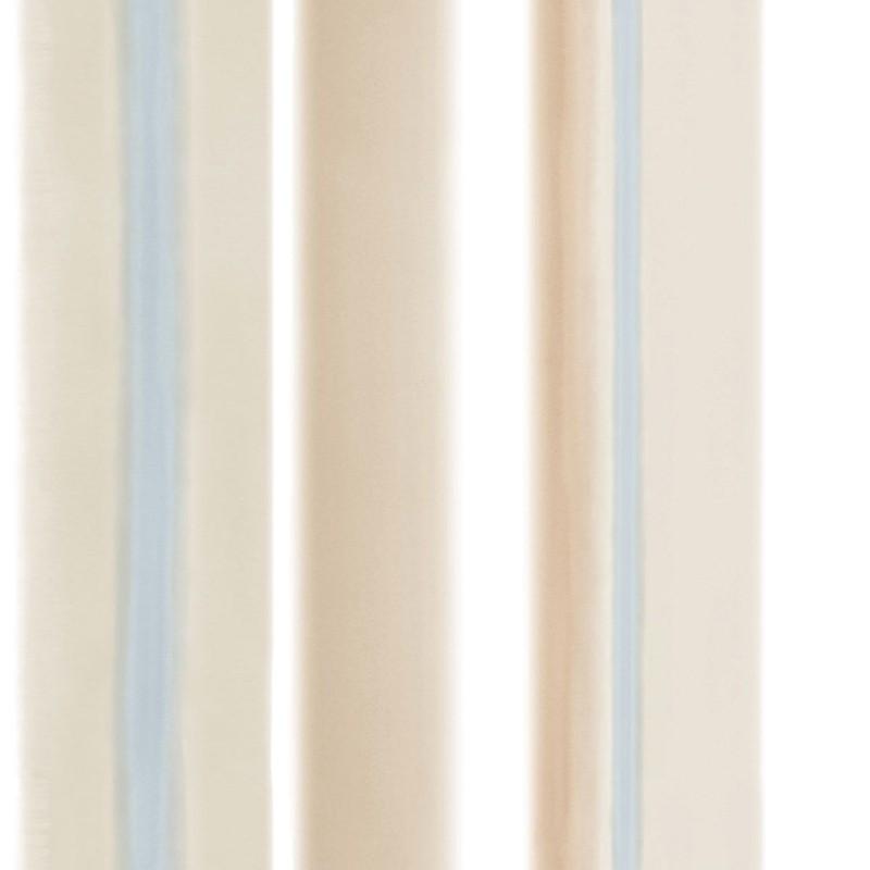 Papel pintado ICH Dans Lemur Aura 5057-3