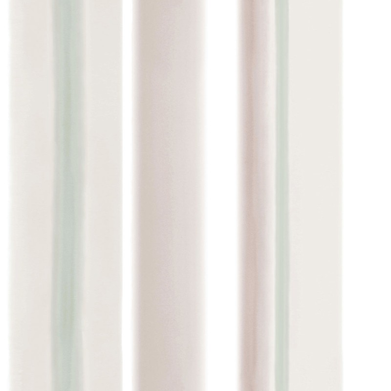 Papel pintado ICH Dans Lemur Aura 5057-1