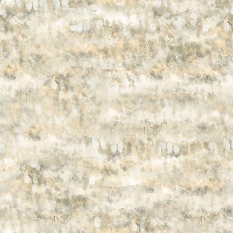 Papel pintado ICH Dans Lemur Aura 5051-6