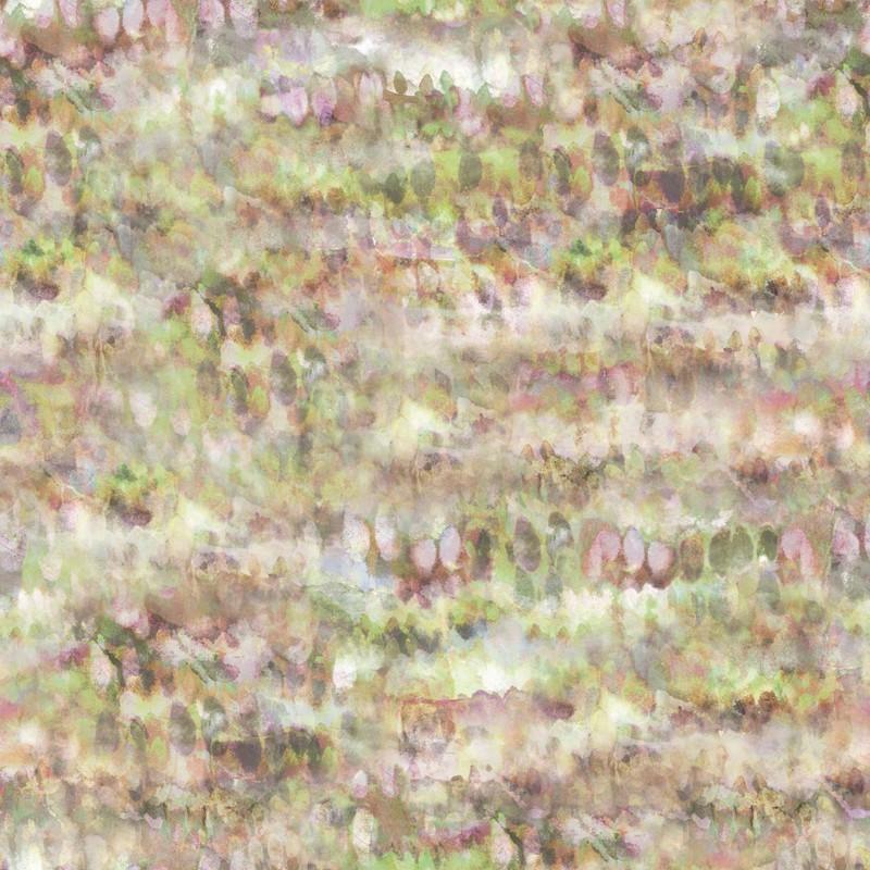 Papel pintado ICH Dans Lemur Aura 5051-1