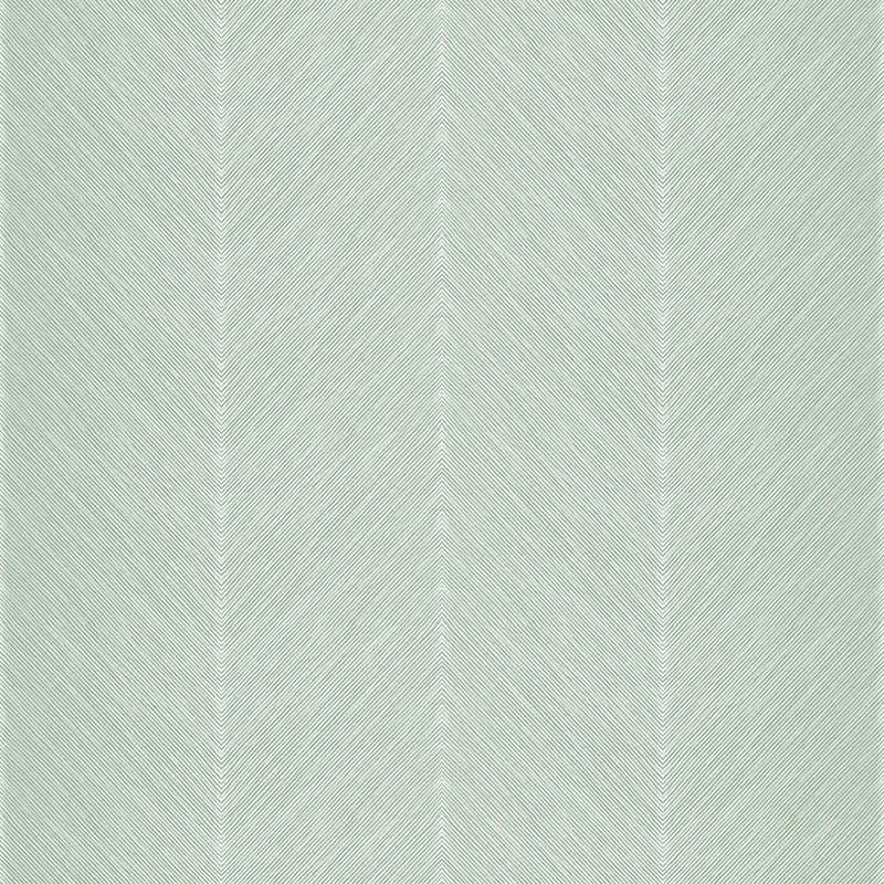 Papel pintado ICH Dans Lemur Thalassa 1803-4