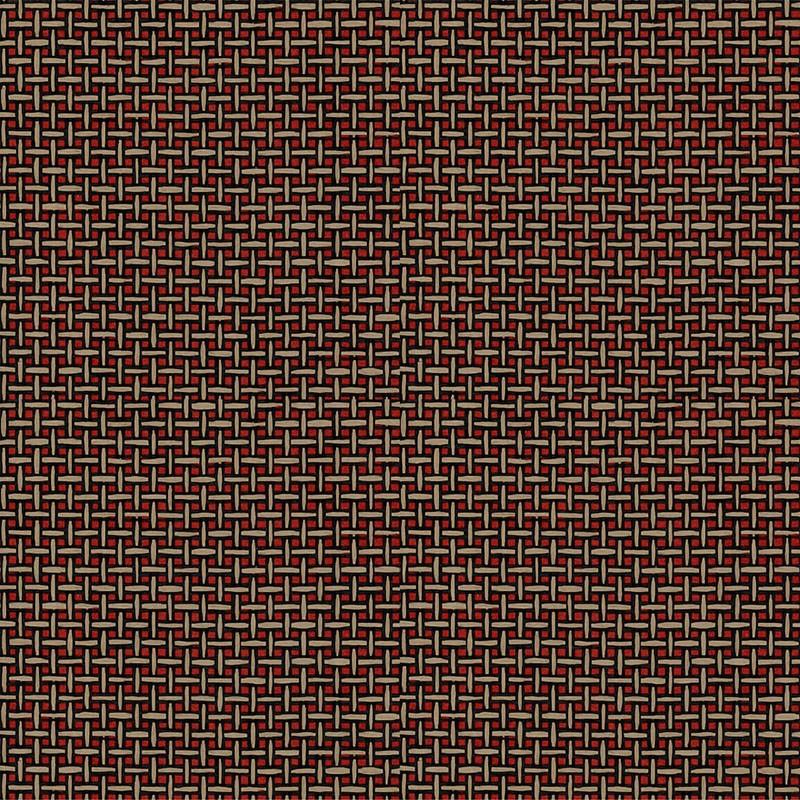 Papel japonés Coordonné Piece Unique Raffia 9100006