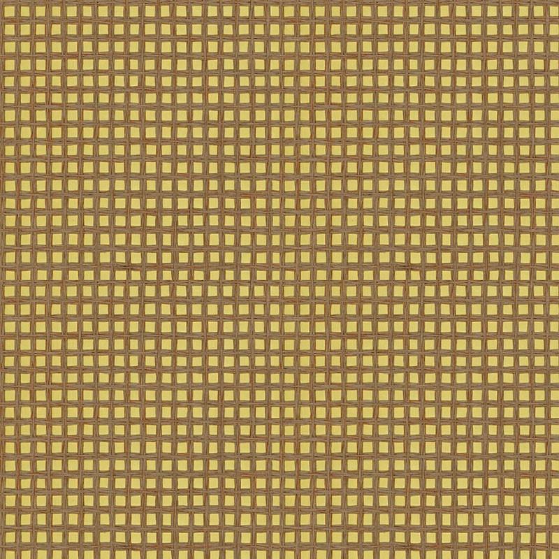 Papel japonés Coordonné Piece Unique 9100105