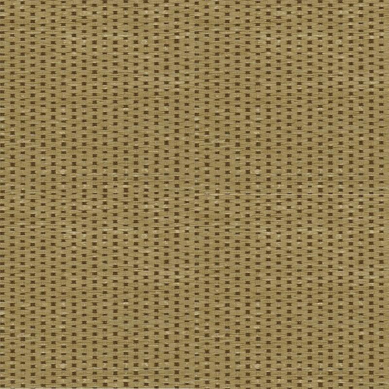 Papel japonés Coordonné Piece Unique Raffia 9100003