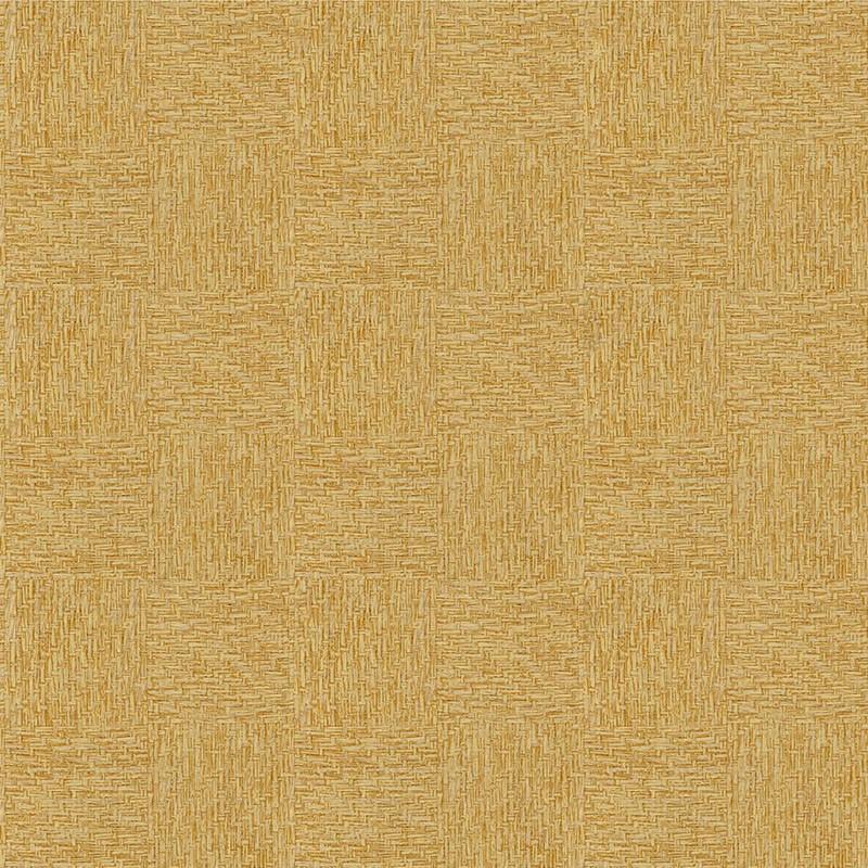 Papel japonés Coordonné Piece Unique Raffia 9100100