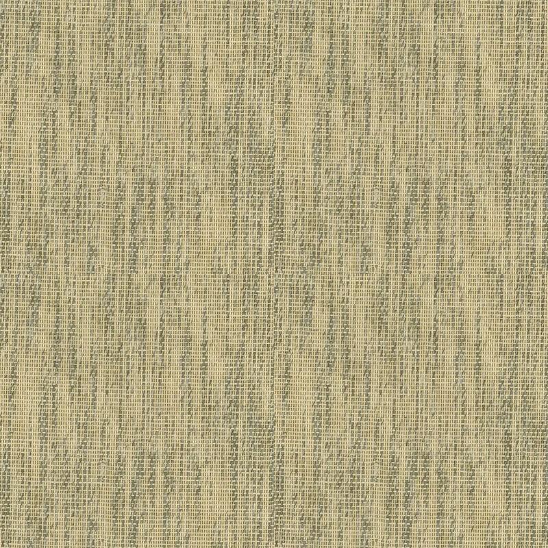 Papel japonés Coordonné Piece Unique 9100103