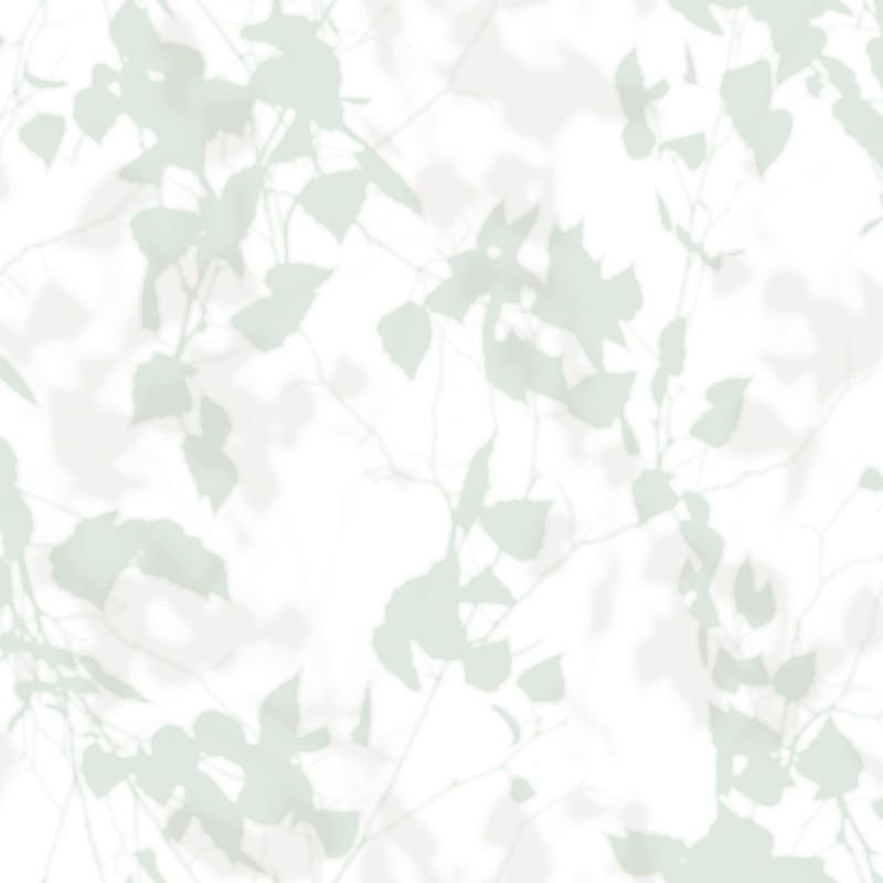 Papel pintado ICH Dans Lemur Thalassa 1801-3