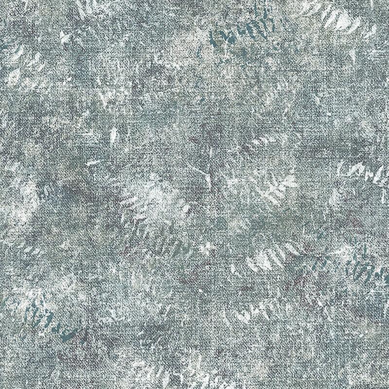 Papel pintado ICH Dans 363-1