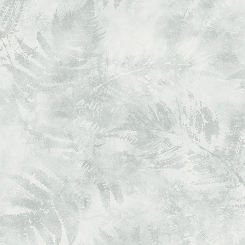 Papel pintado ICH Dans 360-4