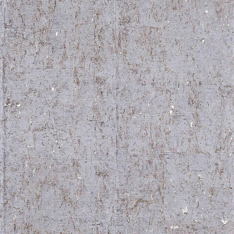 Revestimiento Mural Omexco Capiz KHA42