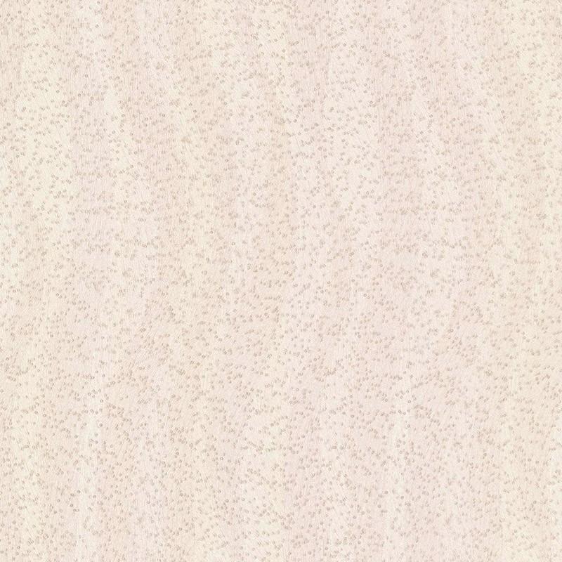 Papel pintado Blumarine Exclusive Preview BM27037