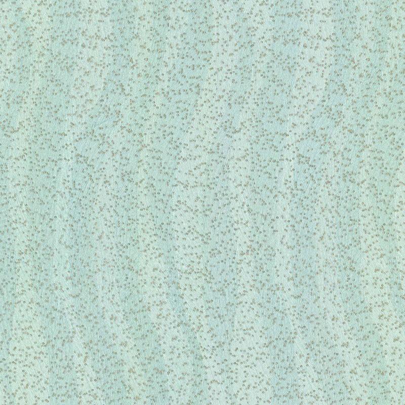 Papel pintado Blumarine Exclusive Preview BM27040