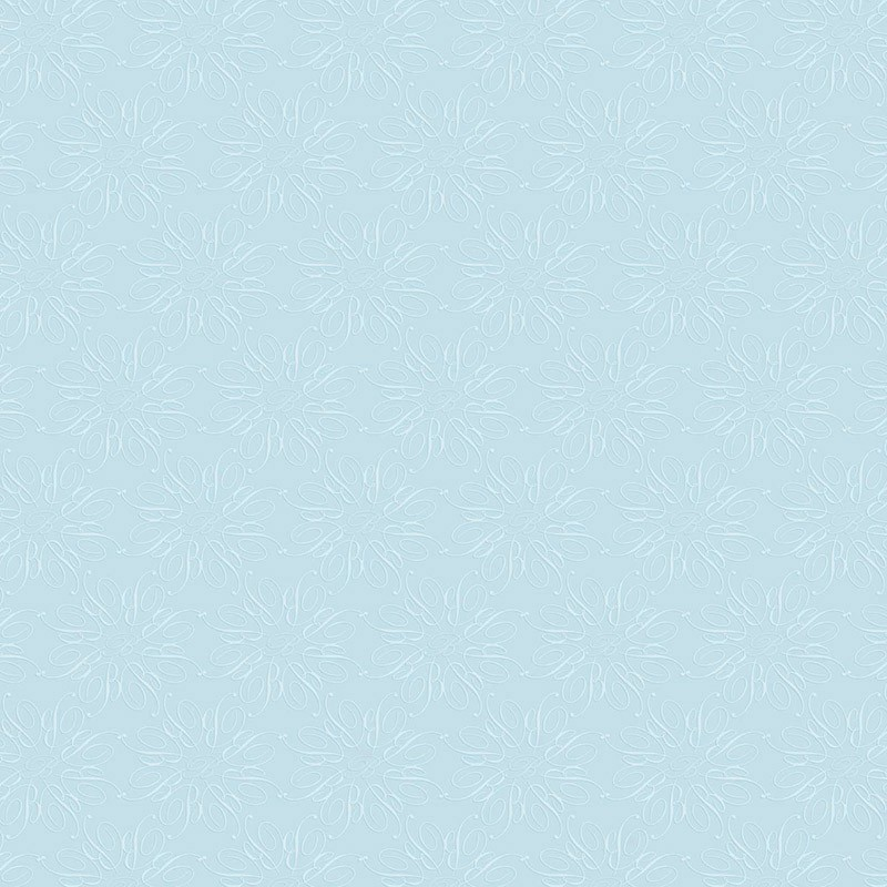 Papel pintado Blumarine Exclusive Preview BM27022