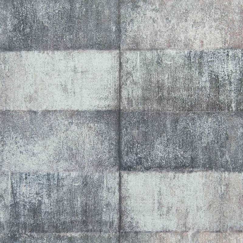 Revestimiento mural Loft LOF711