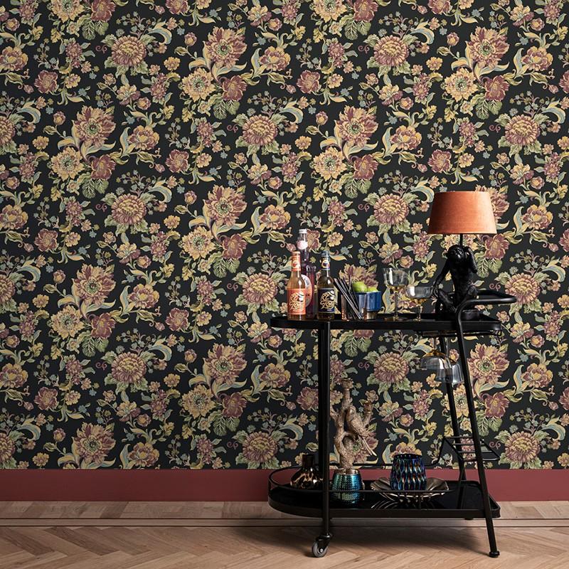 Papel pintado La Maison Blossom BLO460