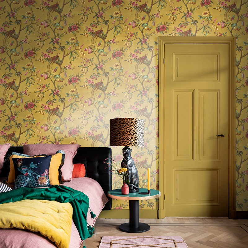 Papel pintado La Maison Blossom BLO444