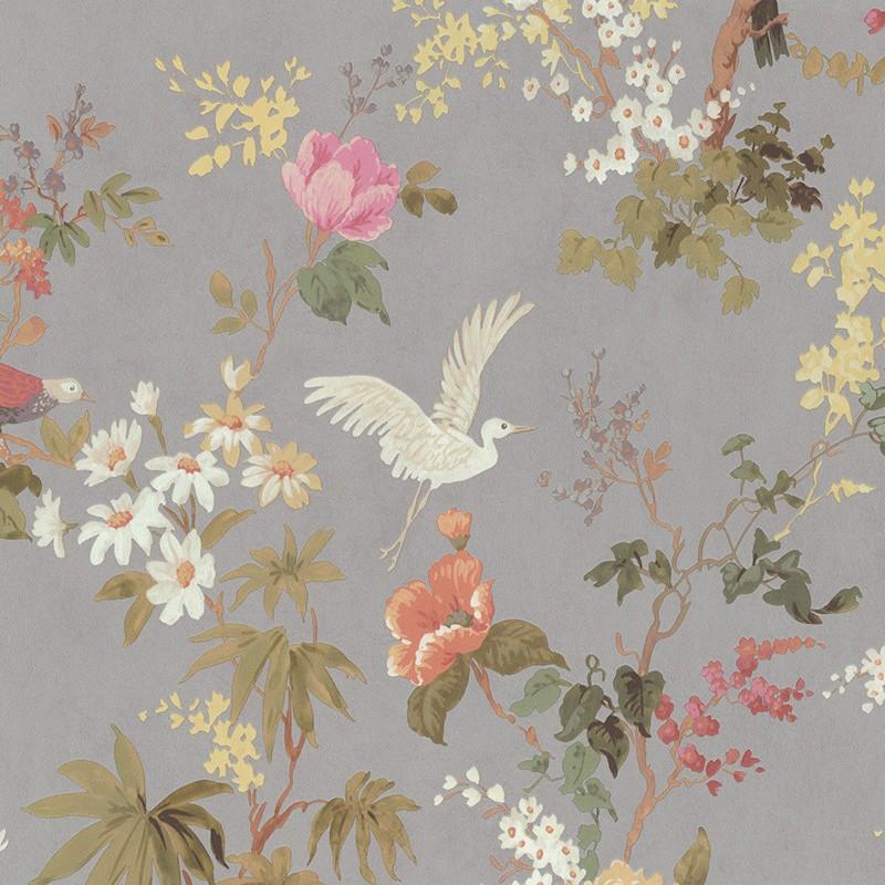 Papel pintado La Maison Blossom BLO482