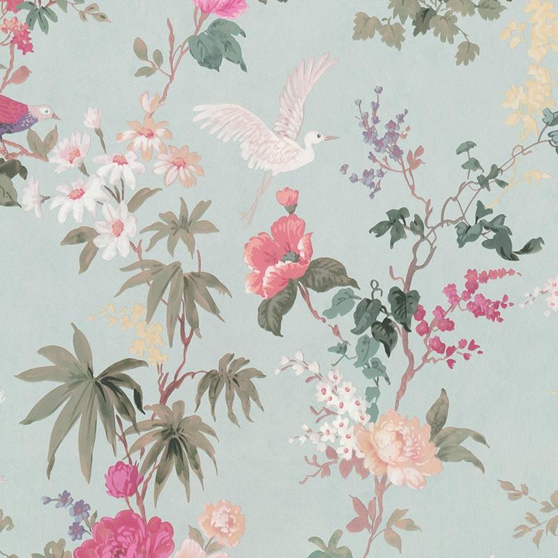 Papel pintado La Maison Blossom BLO484
