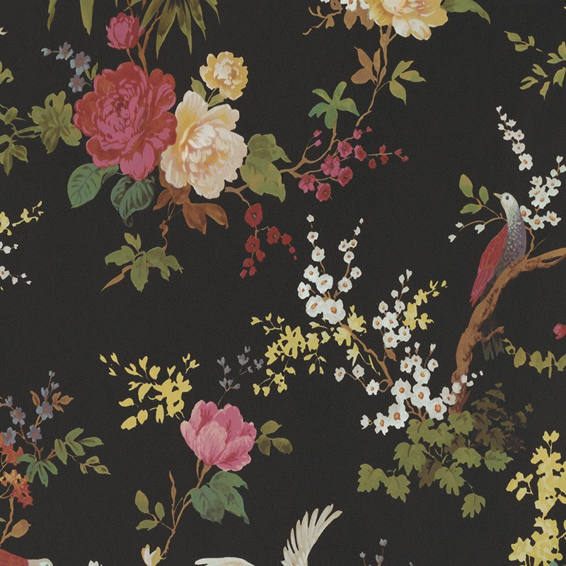 Papel pintado La Maison Blossom BLO481