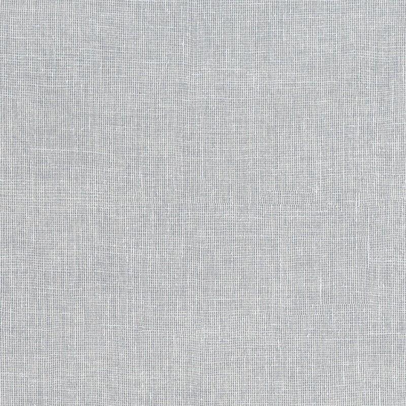 Papel pintado Sirpi AltaGamma Home 3 Unito Canva 24953