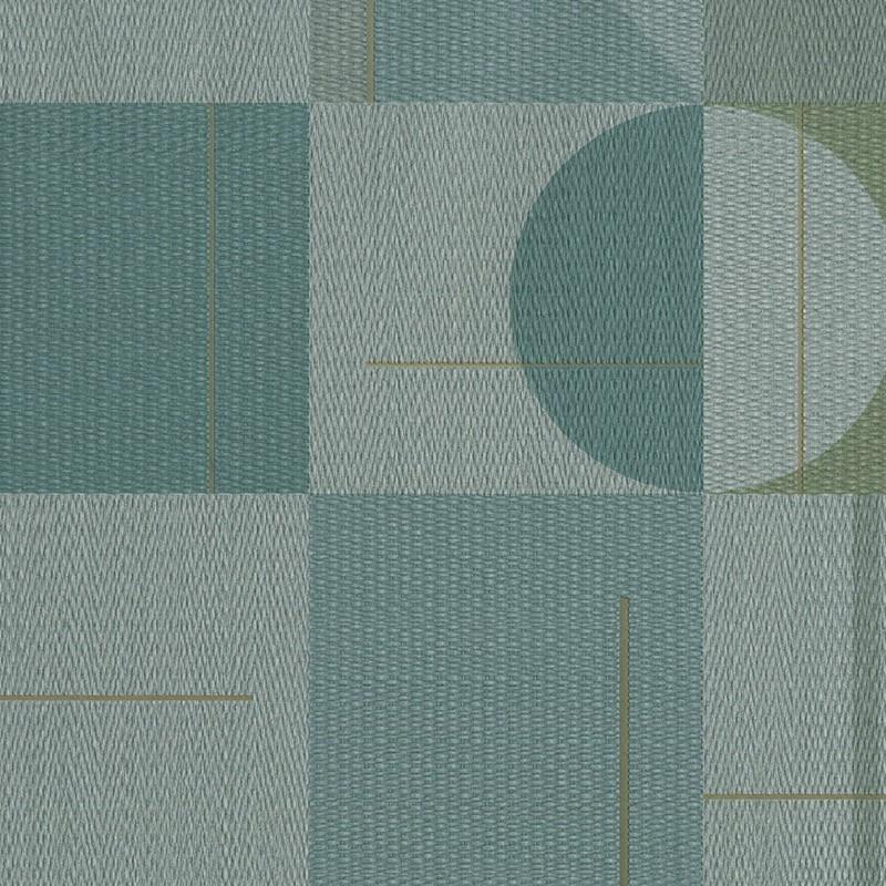 Papel pintado Sirpi AltaGamma Home 3 Composizione nikko 24912