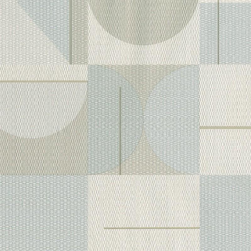Papel pintado Sirpi AltaGamma Home 3 Composizione nikko  24910