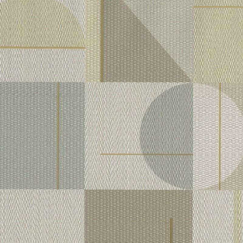 Papel pintado Sirpi AltaGamma Home 3 Composizione nikko 24911