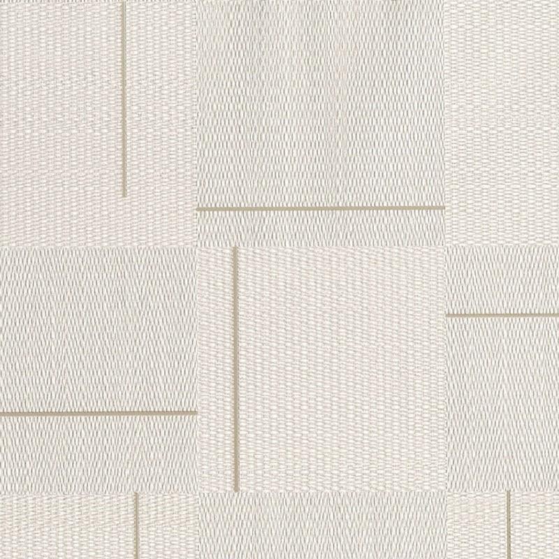 Papel pintado Sirpi AltaGamma Home 3 Geometrico Arch 24900