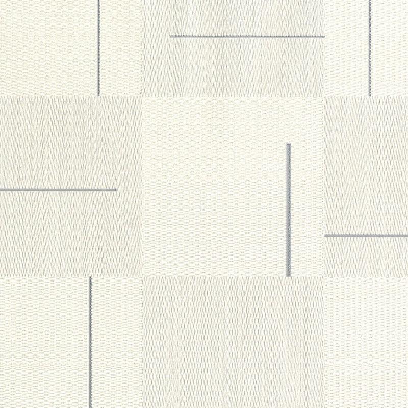 Papel pintado Sirpi AltaGamma Home 3 Geometrico Arch 24906