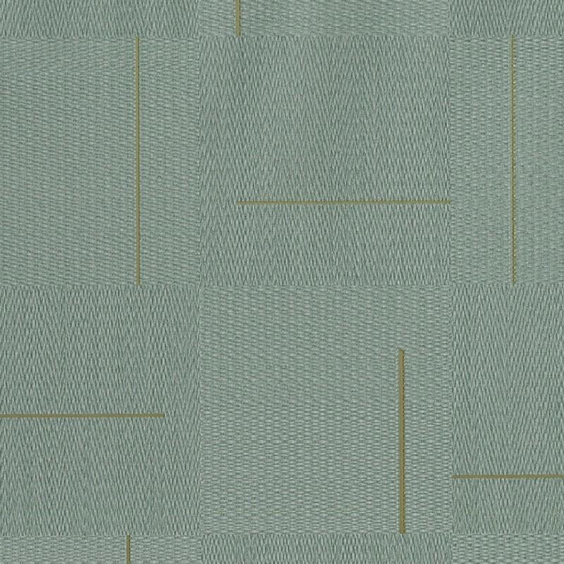 Papel pintado Sirpi AltaGamma Home 3 Geometrico Arch 24902