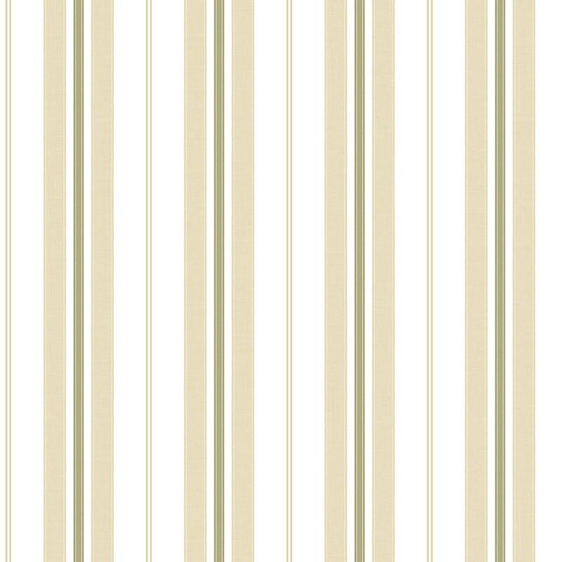 3232 Stripes Papel pintado Unipaper